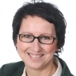 Susanne-Schneider-Raab