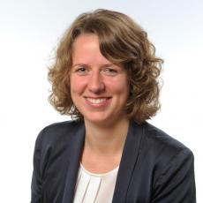 Die SPD Eisenach im Gespräch mit Diana Lehmann, MdL