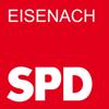 die SPD Eisenach