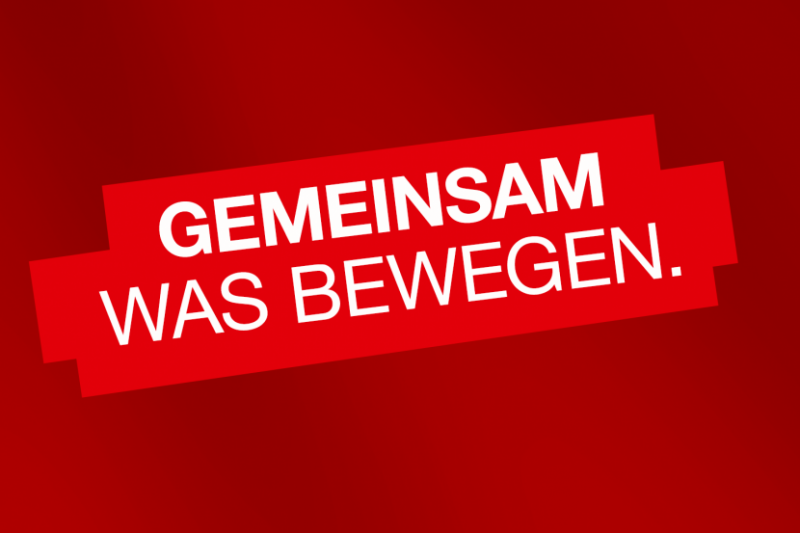 Mehrheit der SPD-Mitglieder entscheidet sich für Neuauflage der Großen Koalition