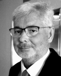 Thüringer SPD trauert um Dietmar Herz