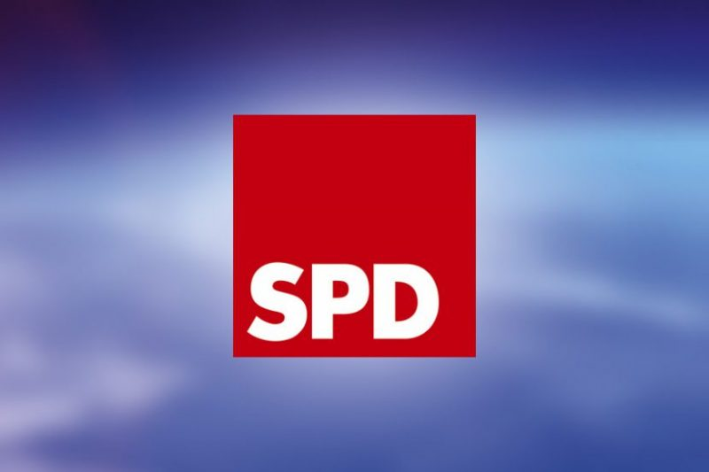 Landesparteitag am 11. März in Weimar