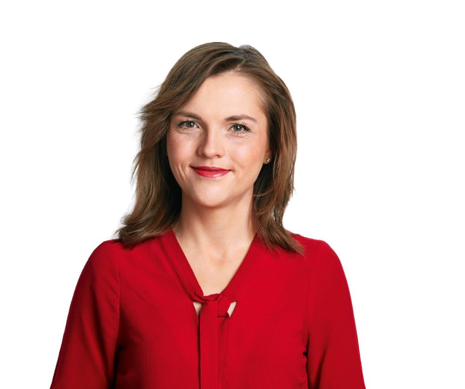 Kerstin Elisabeth Kaiser Vermögen